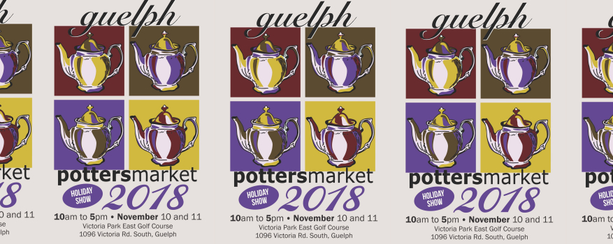 guelph potters market 2018_2